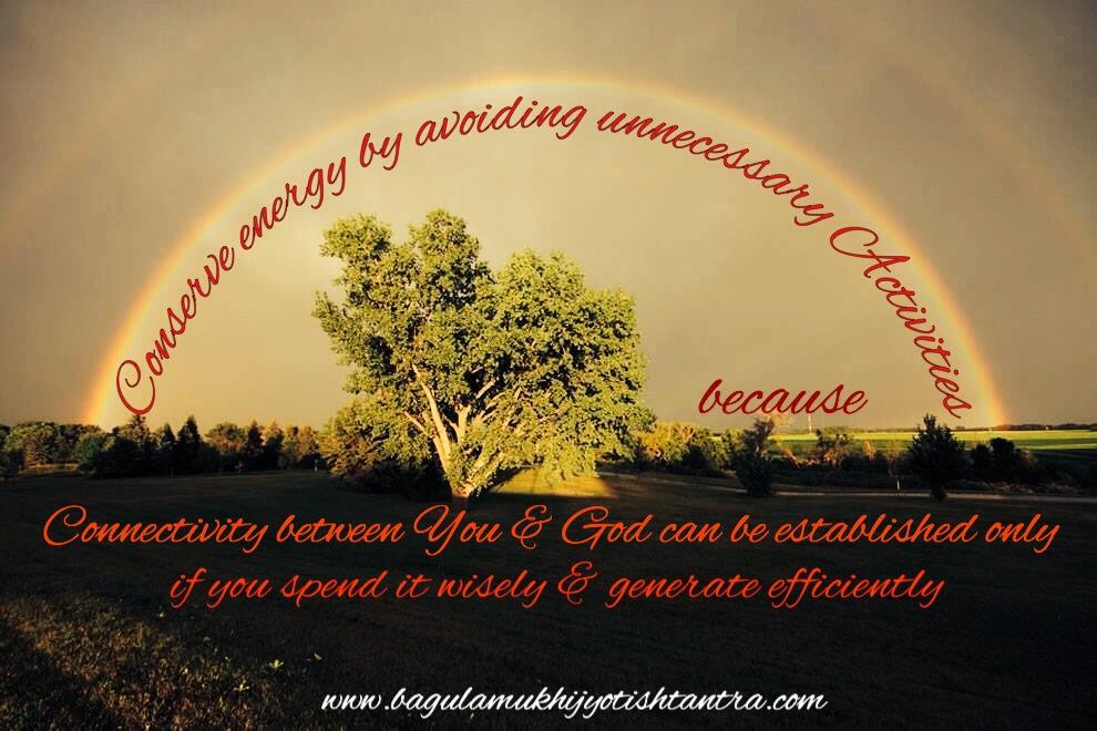 http://www.bagulamukhijyotishtantra.com/blog/wisdom/how-to-store-spiritual-energy